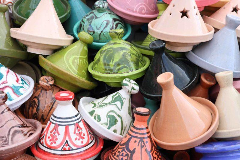 cuisine-marocaine-riad-mazaya