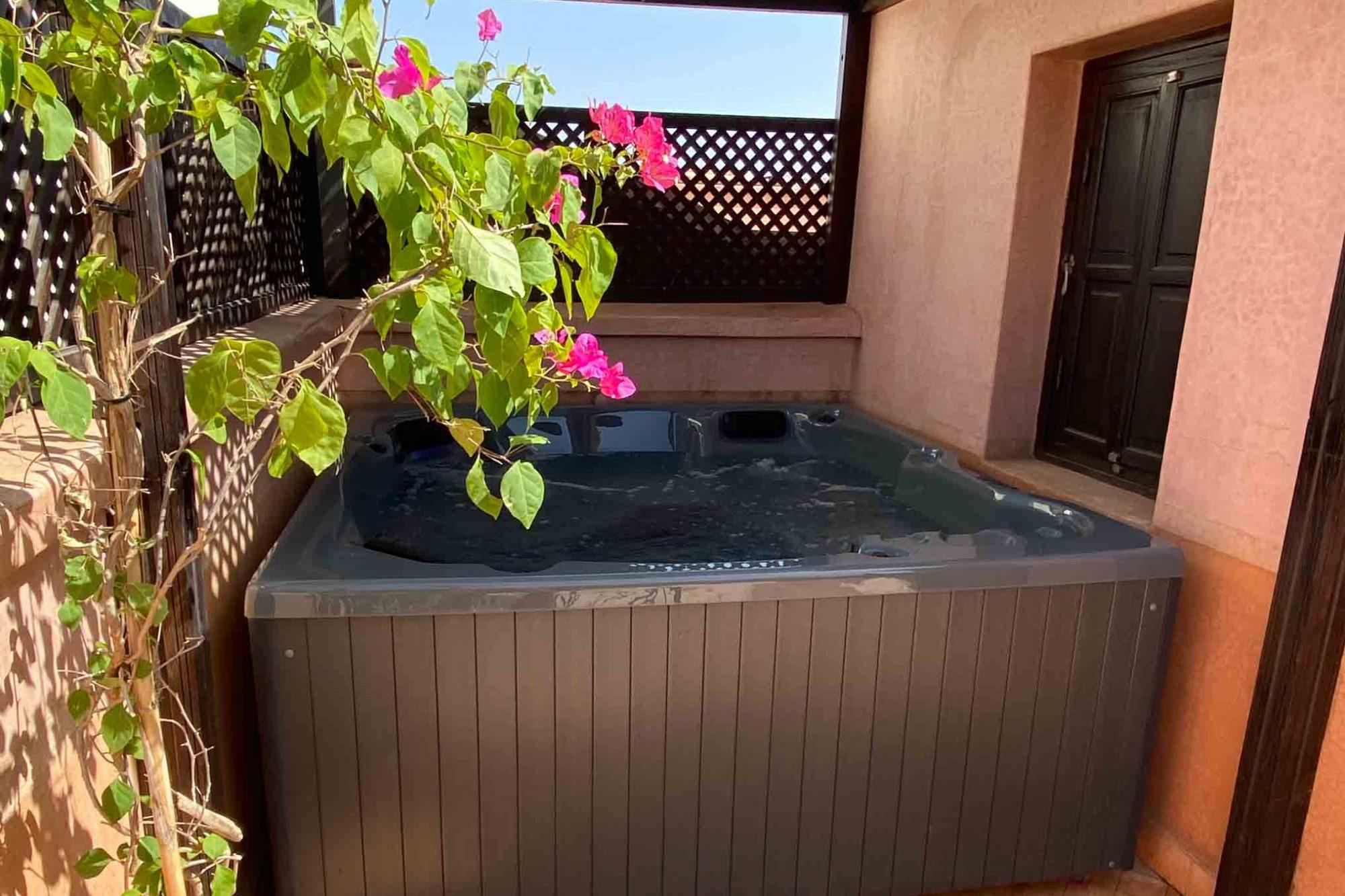 jacuzzi-riad-mazaya-marrakech
